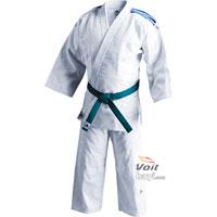 Adidas Adidas Antrenman Judo Kıyafeti Judo