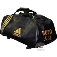 Adidas Adidas Budo Pu Çanta Judo