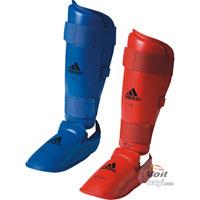 Adidas Adidas ClimaCool New Kaval Koruyucu Boks