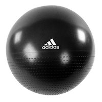 Adidas Adidas Gymball 65 cm  Pilates Topu