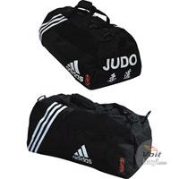 Adidas Adidas Judo Kanvas Çanta Judo