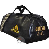 Adidas Adidas Judo Pu Çanta Judo