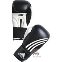 Adidas Adidas Performer ClimaCool Boks Eldiveni Boks