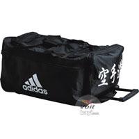 Adidas Adidas Tekerlekli Judo Çantası Judo