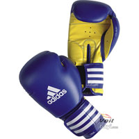 Adidas Adidas Training Boks Eldiveni Boks