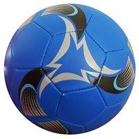 Cosfer Cosfer Ftm-1 Mavi Futbol Topu Futbol Topu