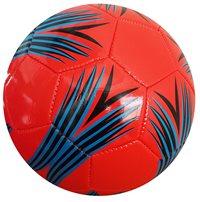 Cosfer Cosfer Ftm-5 Kırmızı Futbol Topu Futbol Topu