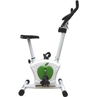 Dynamic Dynamic Apple Dikey Kondisyon Bisikleti Kondisyon Bisikleti