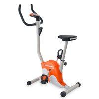 Dynamic Dynamic R100 Kondisyon Bisikleti Kondisyon Bisikleti