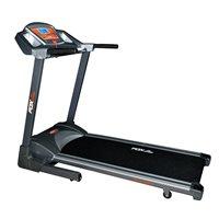 Fox Fitness Fox Fitness Ergonomy Otomatik Eğimli Koşu Bandı Koşu Bandı