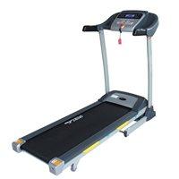 Fox Fitness Fox Fitness TB02 Otomatik Eğimli Koşu Bandı Koşu Bandı