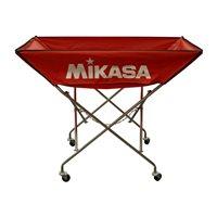 Mikasa Mikasa Top Sepeti Bch-Sca Futbol Topu