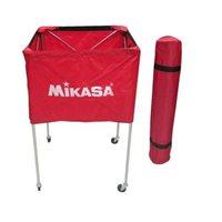 Mikasa Mikasa Top Sepeti Futbol Topu