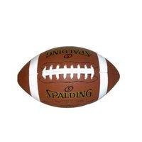 Spalding Spalding Amerikan Futbol Topu Composite Soft Tack Futbol Topu