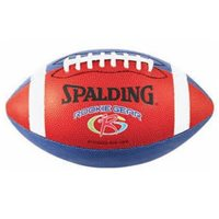 Spalding Spalding Amerikan Futbol Topu Rookie Gear  Futbol Topu