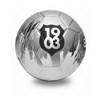 Voit BJK Derby N2 Mini Lisanslı Futbol Topu Futbol Topu