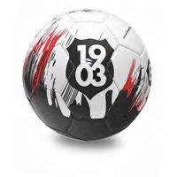 Voit BJK Derby N5 Lisanslı Futbol Topu Futbol Topu