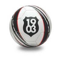 Voit BJK Free Kıck N2 Lisanslı Futbol Topu Futbol Topu