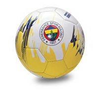 Voit FB Derby N2 Mini Lisanslı Futbol Topu Futbol Topu