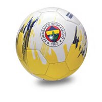 Voit FB Derby N5 Lisanslı Futbol Topu Futbol Topu