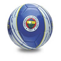 Voit FB Free Kıck N2 Lisanslı Futbol Topu Futbol Topu
