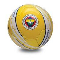 Voit FB Free Kıck N2 Mini Lisanslı Futbol Topu Futbol Topu