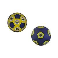 Voit FB Kauçuk N5 Lisanslı Futbol Topu Futbol Topu