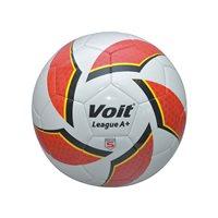 Voit League A+ N5 Beyaz-Kırmızı Futbol Topu