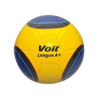 Voit League A+ N5 Sarı-Lacivert Futbol Topu