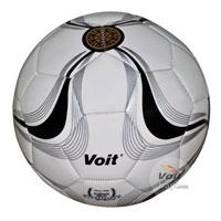 Voit Voit 1980 Size5 Futbol Topu Futbol Topu