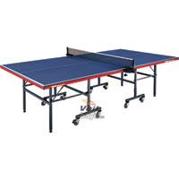 Voit Voit 201 Masa Tenisi Masası Masa Tenisi