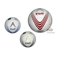Voit Voit Gold Premium Futbol Topu Futbol Topu