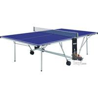 Voit Voit Power 700A Indoor Masa Tenisi Masası Masa Tenisi