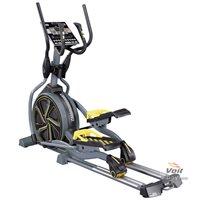 Voit Voit Rider Gtx Eliptik Bisiklet Eliptik Cihaz