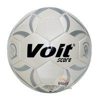 Voit Voit Score No 4 Futbol Topu Futbol Topu