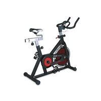Voit Voit Venüs Spin Bike Kondisyon Bisikleti