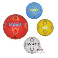 Voit Voit X-Ace Futbol Topu Futbol Topu