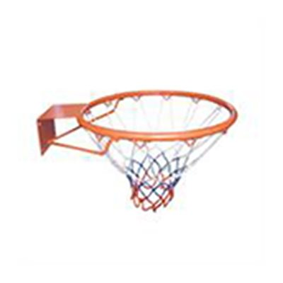 Delta 18Mm Basketbol Çemberids 7150