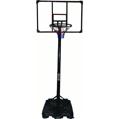Delta Indoor-Outdoor Basketbol Potası Dbs4862