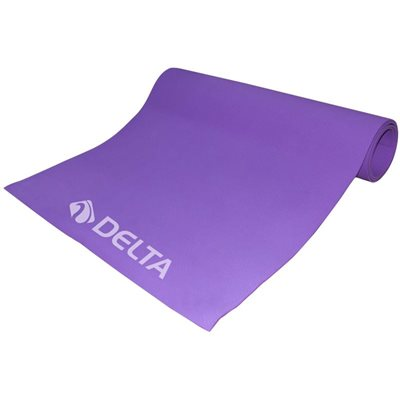 Delta Pilates Minderi-Yoga Mat Ds 742
