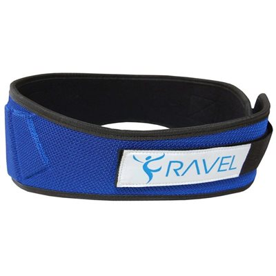 Ravel Strong Halter Kemeri