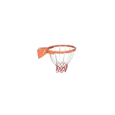Delta 20Mm Hidrolik Basketbol Çemberi Ds9170