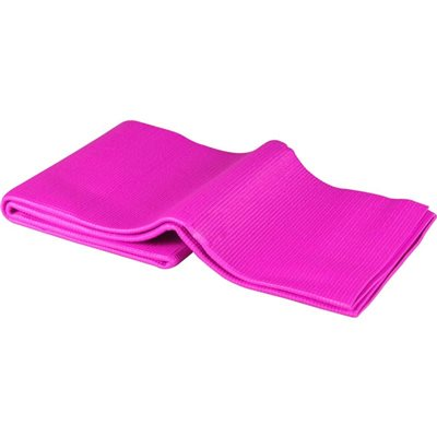 Delta 4 Mm Pvc Pilates-Yoga Minderi