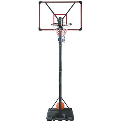 Delta Indoor-Outdoor Basketbol Potası Dbs5421
