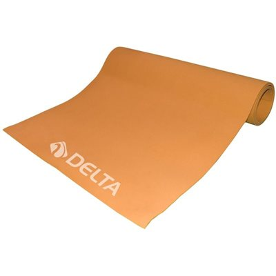 Delta Pilates Minderi-Yoga Mat Ds 746