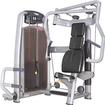 Diesel 9001 Seated Chest Press