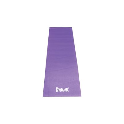 Dynamic Eva Yoga Mat 040