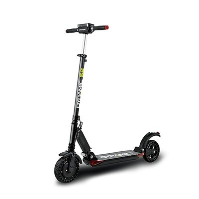 Dynamic S2 Elektrikli Scooter