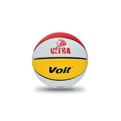 Voit G-Xgrip Basket Topu No 7