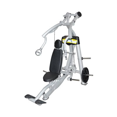 ProFitness 7006 İncline Chest Press